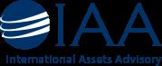 IAA Rep Portal